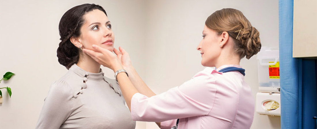 hipertiroidi_nedenleri_t