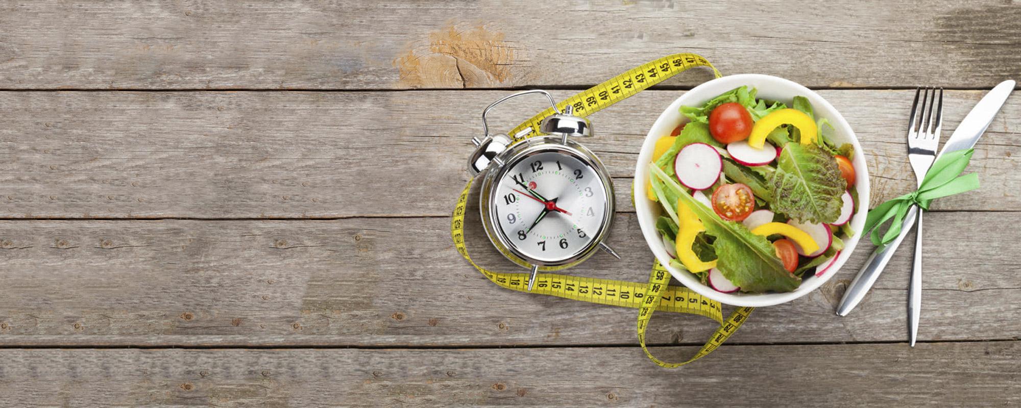 Sağlıklı beslenme hakkında bilmek istediğiniz her şey