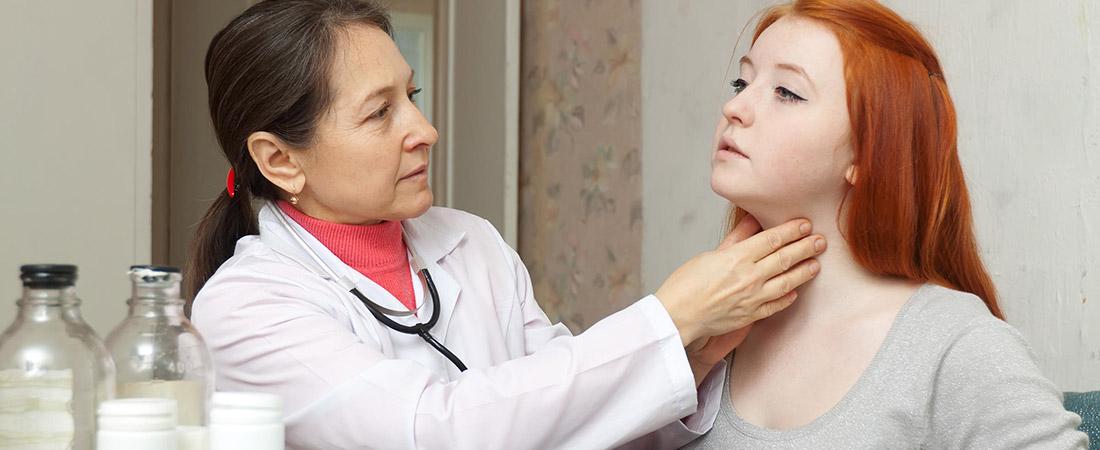 tiroid_kanseri_tani_t