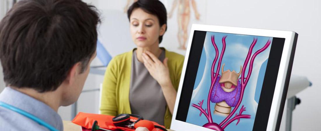 tiroid_kanseri_tipleri_t